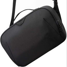 DSLR camera bags from China (mainland)