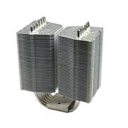 Refrigerator Cooling Heatsink from Sunyon Industry Co. Ltd Dongguan