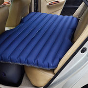 Car inflatable mattress Oxford cloth from China (mainland)