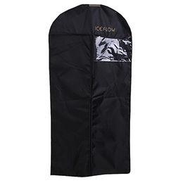 China Travel garment bag