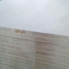 Full poplar plywood from China (mainland)