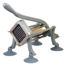 Manual French Fries Cutter from India