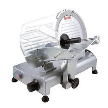 Meat Slicer from India