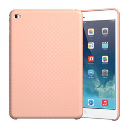 Rubber case for iPad mini 5 from China (mainland)
