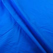 42gsm Lightweight Downproof Nylon Fabric from Taiwan
