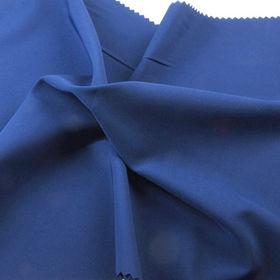 Taiwan Lightweight Poly/Spandex Woven Fabric
