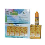 Healthy E-liquid from China (mainland)