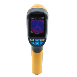 Thermal Imager Camera from China (mainland)
