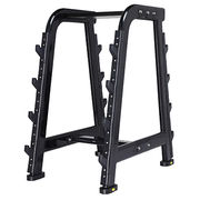 Barbell Rack from China (mainland)