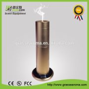 Wholesale Essencial oils scent markting HVAC aroma machine, Essencial oils scent markting HVAC aroma machine Wholesalers