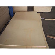 Building plywood from China (mainland)