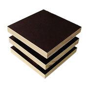 Plywood from China (mainland)