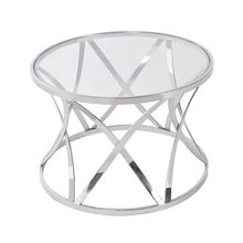 X5 End Table from China (mainland)