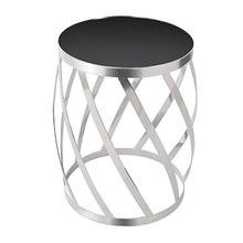 End Tables from China (mainland)