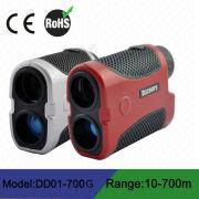 Wholesale Golf Distance Scope Laser Range Finder 700m Water, Golf Distance Scope Laser Range Finder 700m Water Wholesalers