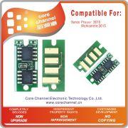 China Cartridge Toner Xerox suppliers, Cartridge Toner Xerox