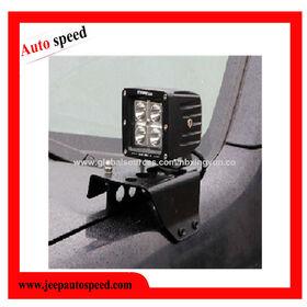 Light Bracket for Suzuki Jimny from China (mainland)