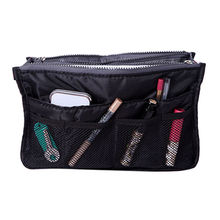 Brand Cosmetic Makeup storage bags from China (mainland)