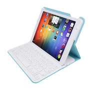 Bluetooth Keyboard Case from China (mainland)