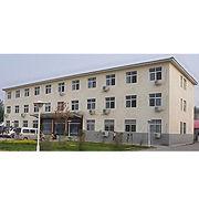Warehouses from China (mainland)