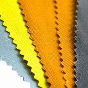 Wholesale Workwear fabrics - T/C 65/35 40/2x21 124x69 3/1 tw, Workwear fabrics - T/C 65/35 40/2x21 124x69 3/1 tw Wholesalers