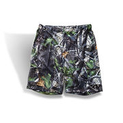Hunting short pants from China (mainland)