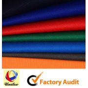 Wholesale Workwear fabrics Poly/Cot T/C 65/35 14x14 80x52 58, Workwear fabrics Poly/Cot T/C 65/35 14x14 80x52 58 Wholesalers