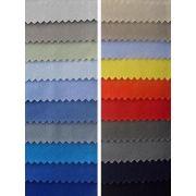 Wholesale Workwear fabrics T/C 65/35 20X16 120X60 3/1 twill, Workwear fabrics T/C 65/35 20X16 120X60 3/1 twill Wholesalers