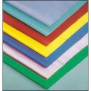 Wholesale Workwear fabrics - Poly/Cot T/C 65/35 20x20 100x50, Workwear fabrics - Poly/Cot T/C 65/35 20x20 100x50 Wholesalers