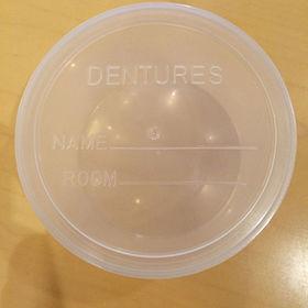 Acrylic Denture Manufacturer