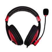 China Wired Headsets