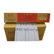 E6013 welding electrode, size of 2-3.2mm