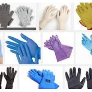 Wholesale Vvivid Vinyl Generic Wrapping Gloves Application T, Vvivid Vinyl Generic Wrapping Gloves Application T Wholesalers