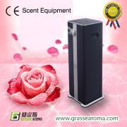 Wholesale Big Fan Scent Aroma Diffuser Fragrance Oils Diffus, Big Fan Scent Aroma Diffuser Fragrance Oils Diffus Wholesalers