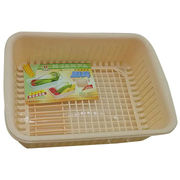 PP storage baskets from China (mainland)