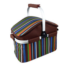 Outdoor cooler bags from China (mainland)