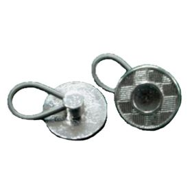 Pants Button extender from Taiwan
