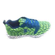 Factory cheap wholesale children's sports shoes, from Fujian Waltz International Trading Co. Ltd - Sport Shoes