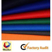 Wholesale Workwear fabrics Poly/Cot T/C 65/35 20X16 120X60 3, Workwear fabrics Poly/Cot T/C 65/35 20X16 120X60 3 Wholesalers