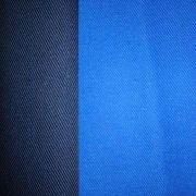 Wholesale Workwear fabrics Poly/Cot T/C 65/35 20x20 104x54 5, Workwear fabrics Poly/Cot T/C 65/35 20x20 104x54 5 Wholesalers