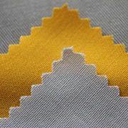 Wholesale Workwear fabrics - Poly/Cot T/C 65/35 18x18 108x58, Workwear fabrics - Poly/Cot T/C 65/35 18x18 108x58 Wholesalers