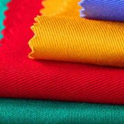 Wholesale Workwear fabrics - Poly/Cot T/C 65/35 14x14 80x52, Workwear fabrics - Poly/Cot T/C 65/35 14x14 80x52 Wholesalers