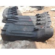Shovel excavator from China (mainland)