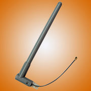 Digital cordless phone antenna from Taiwan