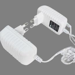 China 9V 2A 2000mA AC power adapter