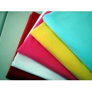 Wholesale Workwear fabrics - Poly/Cot T/C 65/35 21x21 100x52, Workwear fabrics - Poly/Cot T/C 65/35 21x21 100x52 Wholesalers