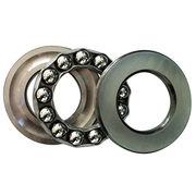 OEM thrust ball bearing from China (mainland)