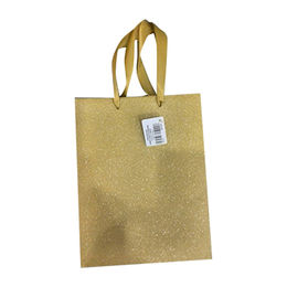 Recycled PP Carrier Bag from China (mainland)