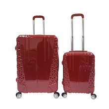 China Trolley case