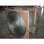 Hexagonal wire mesh from China (mainland)